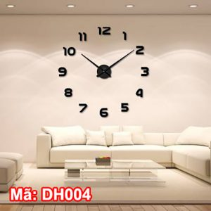DH004