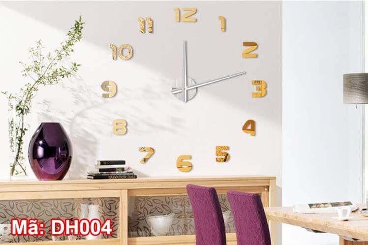 DH004-vang