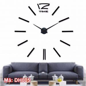DH005