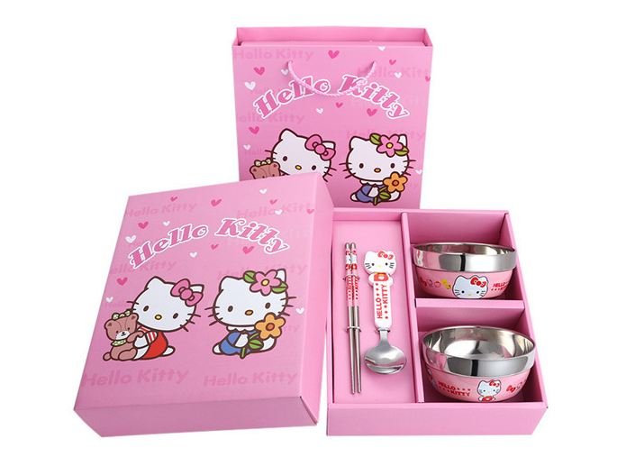 bat-dua-cho-be-hello-kitty