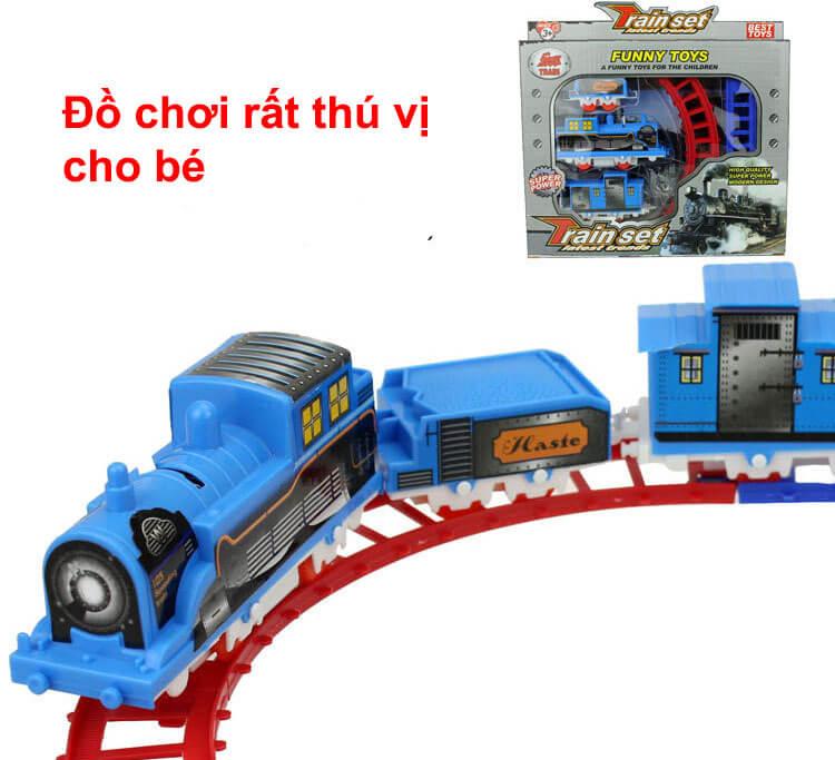 do-choi-tau-hoa-xe-lua-cho-be-5