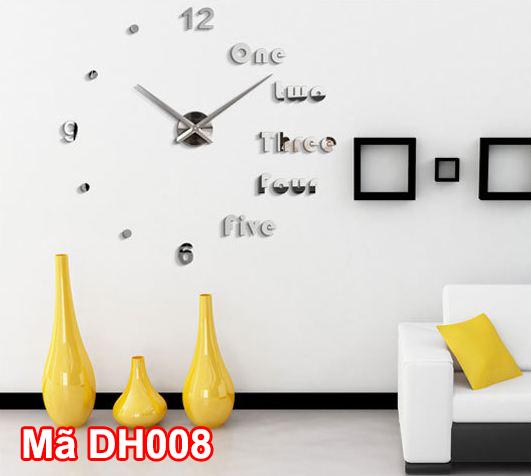 DH008-3