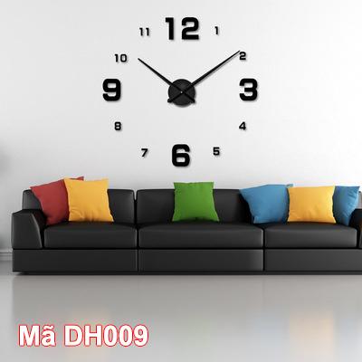 DH009-1