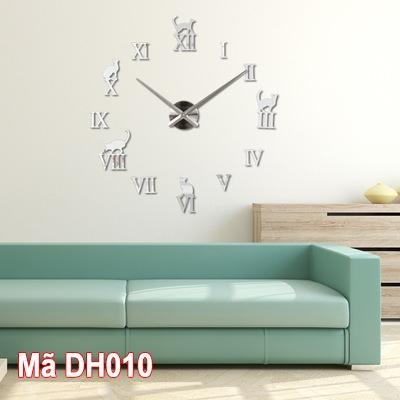 DH010-1