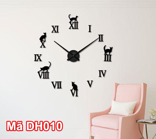 DH010-2