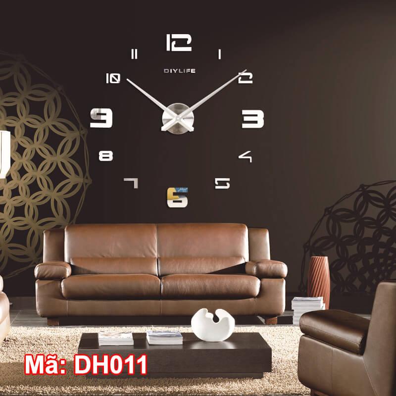 DH011-Bac