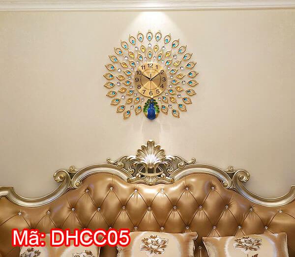 DHCC05-3