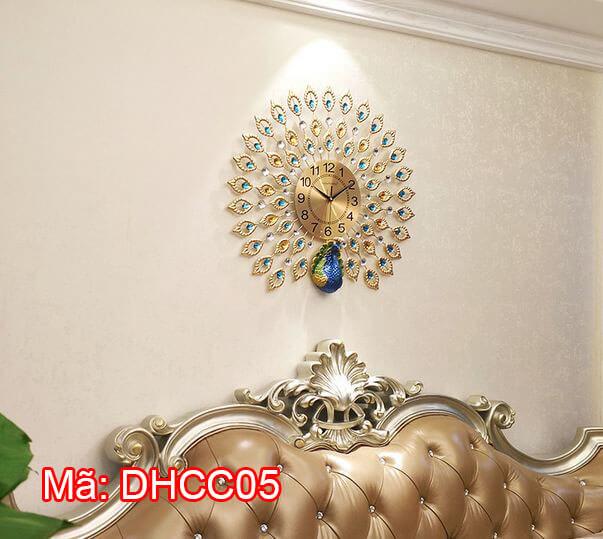 DHCC05-4