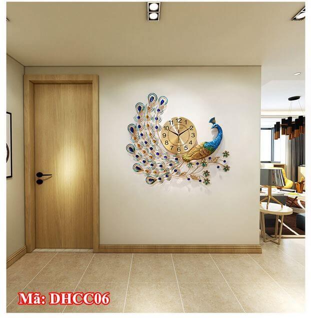 DHCC06-15