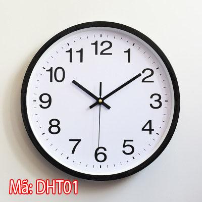 DHT01-Den