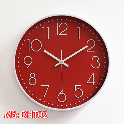 DHT02-do