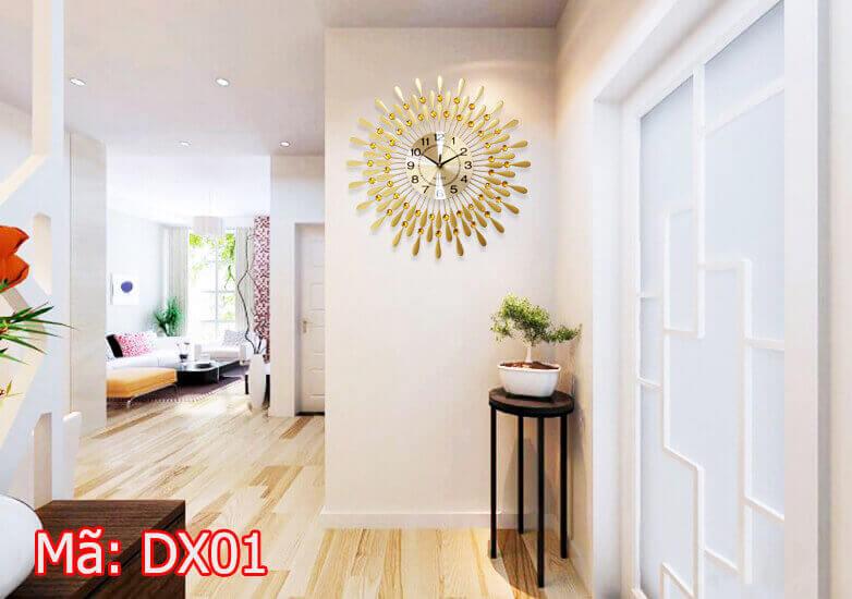 DX01-11