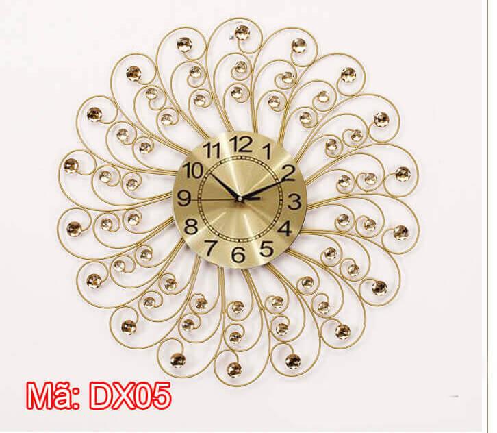 DX05-3