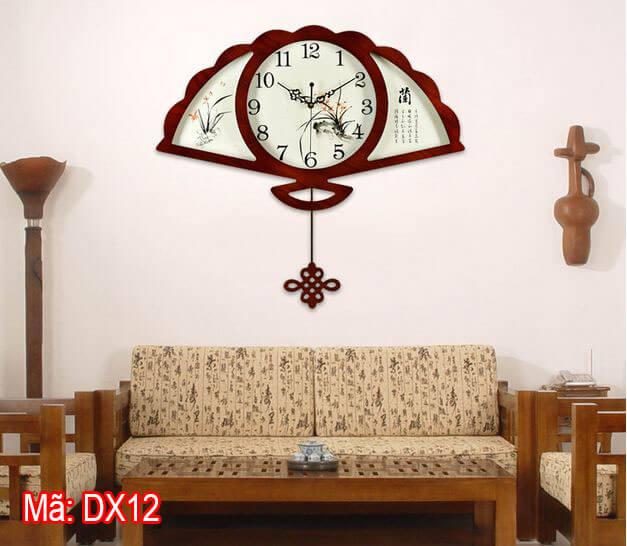 DX12-4