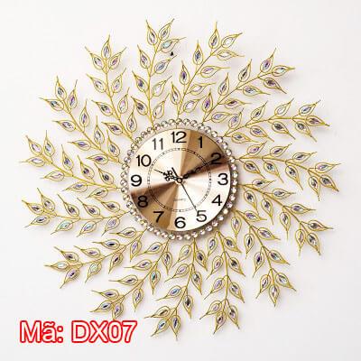 DX07-1