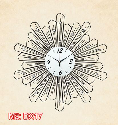 DX17-1