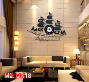 DX18-1