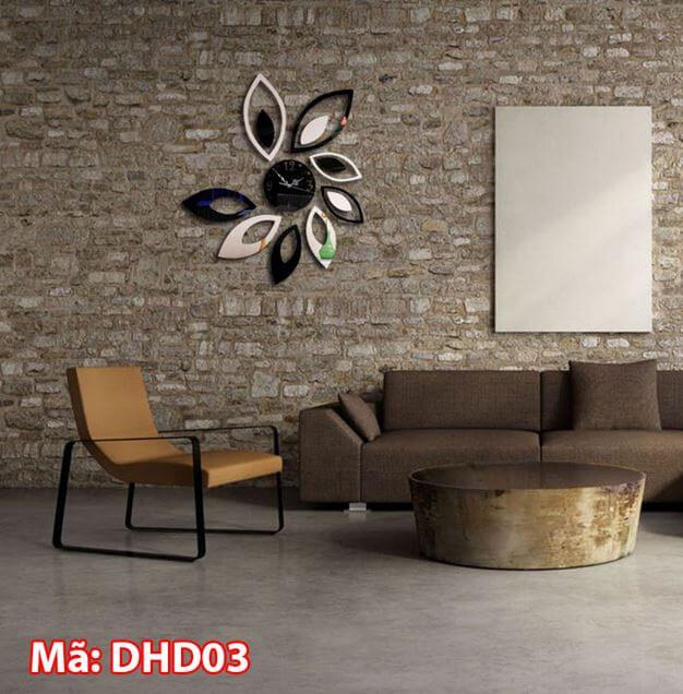 DHD03