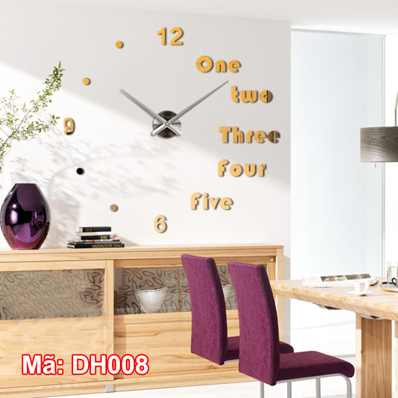 DH008-Vang