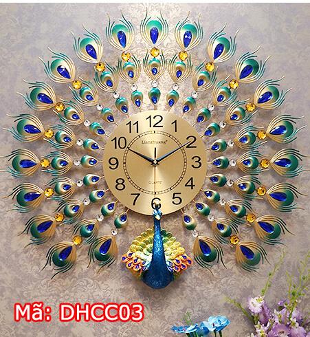 DHCC031-4