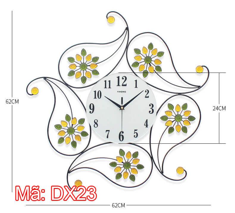 DX23-1