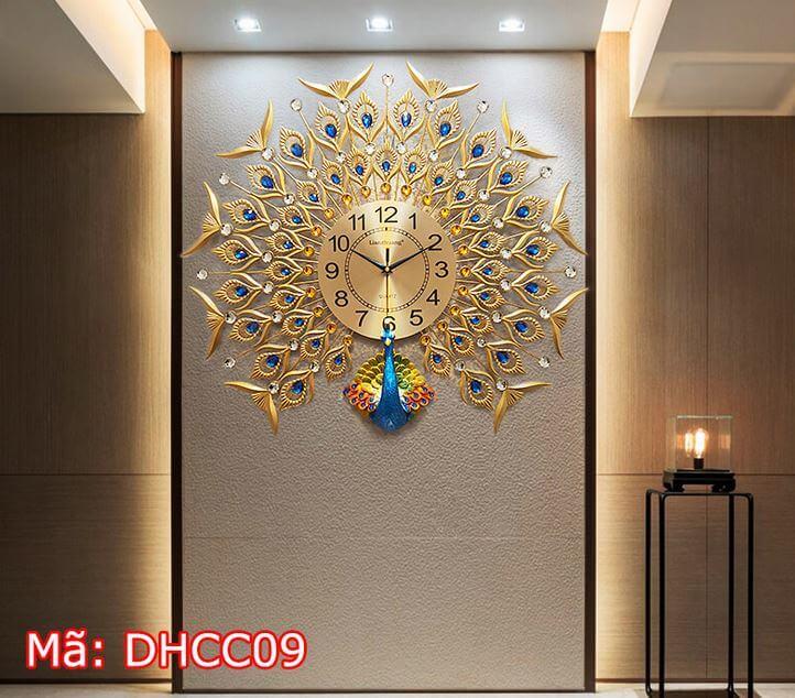 DHCC09-3