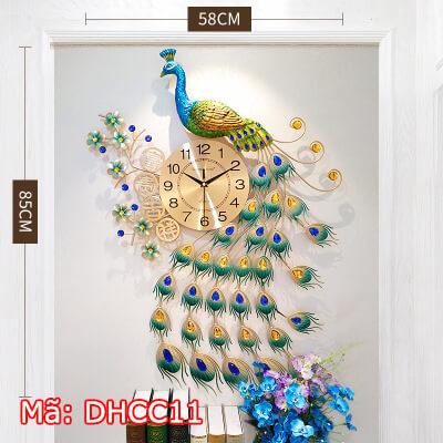 DHCC11