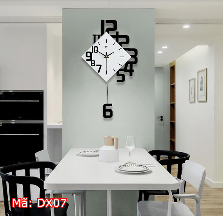 DX07-4