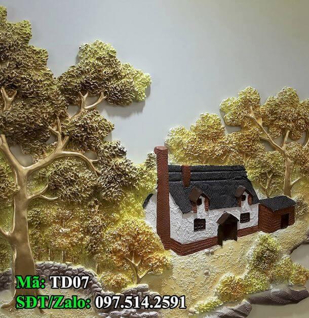TD07-6