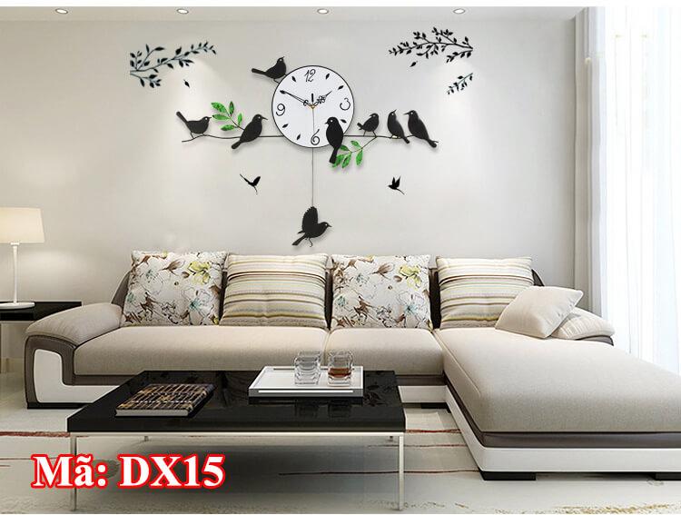 DX15-6