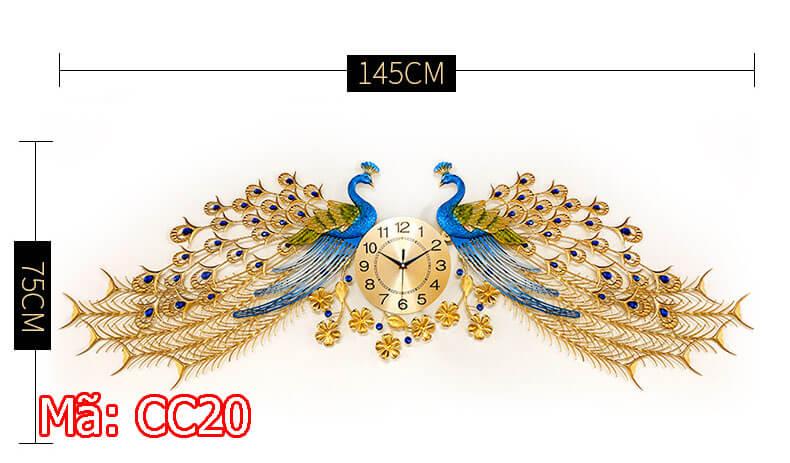 CC20-6