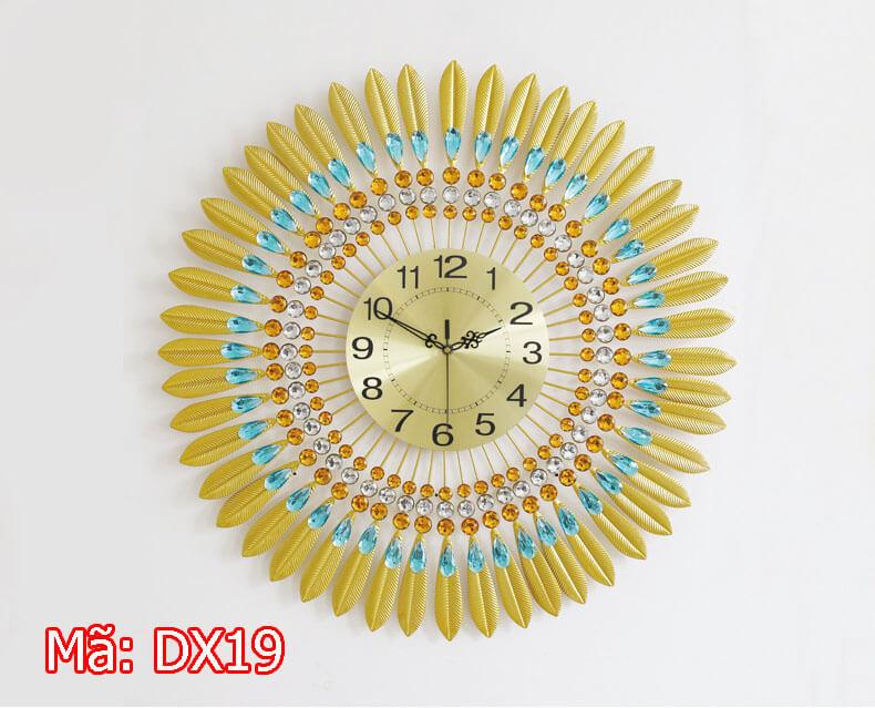 DX19-3