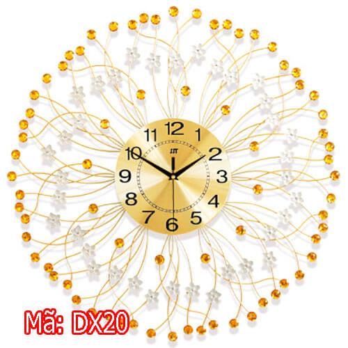DX20-2