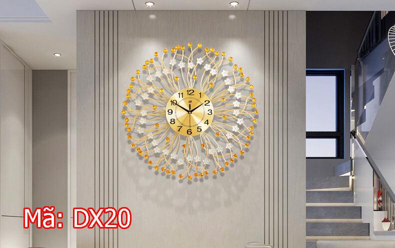 DX20-4