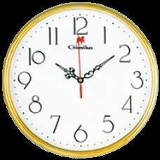 đồng hồ gimiko