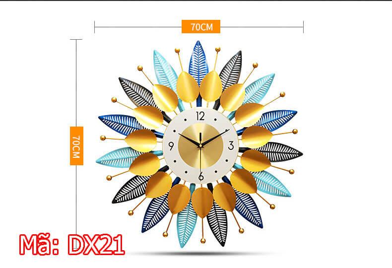 DX21-5