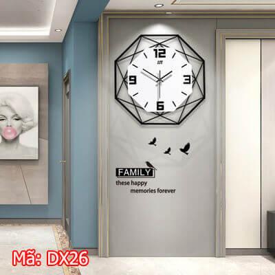 DX26-2