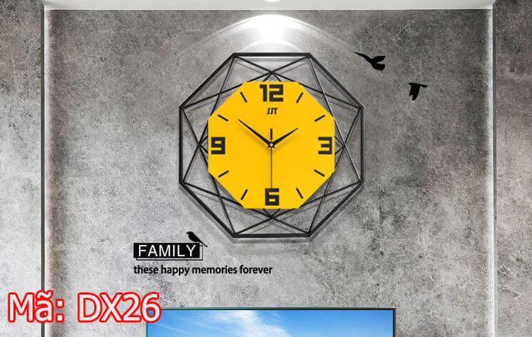 DX26-8