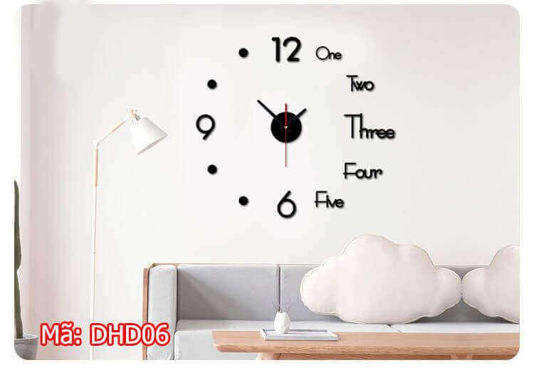 DHD06-1