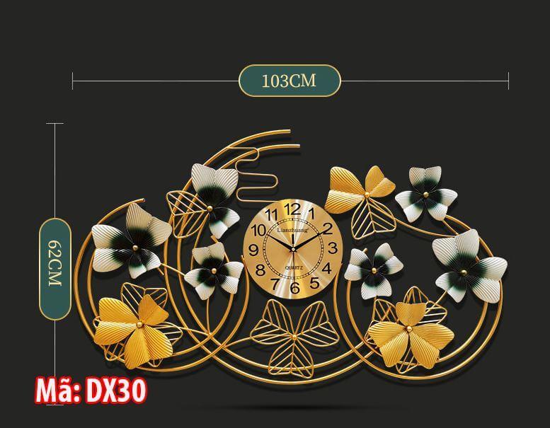 DX30-3